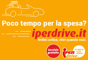 banner-pdv-iperdrive-mob